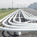 Industrial - Oil & Gas