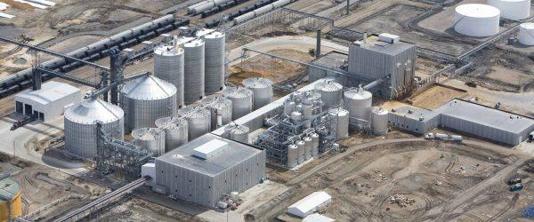 Renewable---Ethanol-Facility